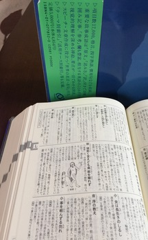 AC168A26-3BD4-47D4-AB8B-E9D87F105C8F.jpeg